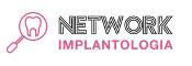 Implantologia Firenze Prezzi | Impianti fissi senza osso | Carico immediato costi